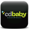 CD Baby - Andy Martin
